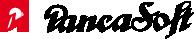 Pancasoft